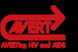 PUBBLICAZIONI SULL'EPIDEMIA DI HIV/AIDS IN CINA - AVERT.org (2013)