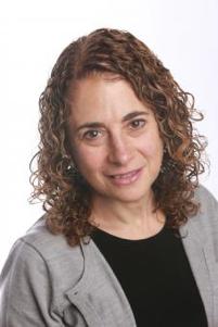 """Elisabeth ROSENTHAL , giornalista e medico, corrispondente del New York Times e insignita nel 2014 del """"Victor Cohn Prize for Excellence in Medical Science Reporting"""". Nel 1997 fu incaricata per 6 anni come corrispondente del giornale a Pechino, riportando dalla politica alle epidemie di HIV/AIDS e SARS."""