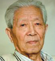 """Jiang YANYONG Medico militare e membro del Partito Comunista. Pensionato a 71 anni, nel 2003 continua a prestare servizio presso l'Ospedale Militare a Pechino dove riscontra ben 60 casi di SARS (con 7 morti). Sconcertato nel sentire il ministro della Sanità Zhang Wenang """"mentire"""" al popolo in TV minimizzando l'epidemia, invia la denuncia alla Rivista americana TIME. Il ministro deve dimettersi. Ma la storia continua: un anno dopo invia una lettera aperta al governo chiedendo la revisione del giudizio del Partito sui fatti di Tien An Men. Risultato : """"Rieducazione Ideologica"""" e Domicilio Coatto nelle sua abitazione a Pechino."""
