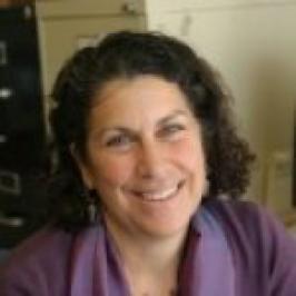 Joan KAUFMAN Lecturer on Global Health and Social Medicine ad Harvard, docente, consulente e ricercatrice su argomenti di politica sanitaria internazionale , con indirizzo sulla Cina, dove ha vissuto per più di 10 anni.