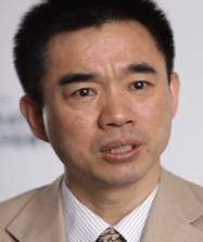 """ZUNYOU WU, In passato: Dipartimento di Epidemiologia , Stazione Anti-Epidemica Anhui. Ora: Direttore del Centro Nazionale per il Controllo e la Prevenzione dell' AIDS presso il Centro Cinese per il Controllo e la Prevenzione a Pechino . Professore Aggiunto di Epidemiologia alla Scuole di Salute Pubblica UCLA """"Consultant"""" per l' UNAIDS e la WHO per la risposta globale all ' HIV/AIDS."""