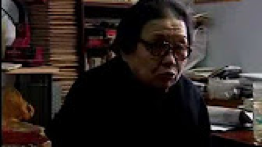 Gao Yaojie - part 1 chinatitanic4.206 visualizzazioni